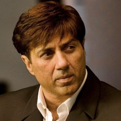 Sunny Deol Biography, Age, Height, Wife, Children, Family, Facts, Caste, Wiki & More