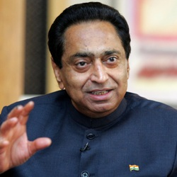 Kamal Nath Biography, Age, Wife, Children, Family, Caste, Wiki & More