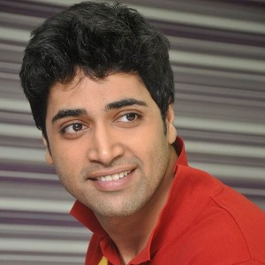 Adivi Sesh Biography, Age, Height, Weight, Family, Caste, Wiki & More