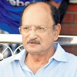 Ajit Wadekar Biography, Age, Death, Wife, Children, Family, Caste, Wiki & More
