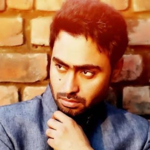 Nishawn Bhullar Biography, Age, Height, Weight, Family, Caste, Wiki & More