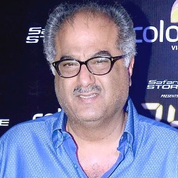 Boney Kapoor Biography, Age, Wife, Son, Daughter, Family, Net worth, Wiki & More