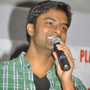 Vedala Hemachandra Biography, Age, Height, Weight, Family, Caste, Wiki & More