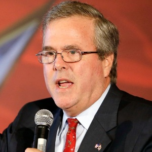 Jeb Bush Biography, Age, Height, Weight, Family, Wiki & More