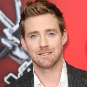 Ricky Wilson Biography, Age, Height, Weight, Family, Wiki & More