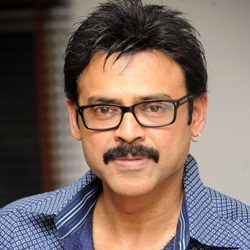 Venkatesh Daggubati Biography, Age, Wife, Children, Family, Caste, Wiki & More