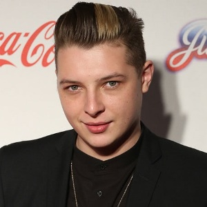 John Newman Biography, Age, Height, Weight, Family, Wiki & More