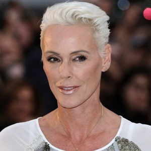 Brigitte Nielsen Biography, Age, Height, Weight, Family, Wiki & More