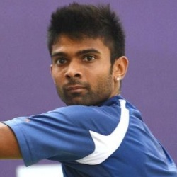 Jeevan Nedunchezhiyan Biography, Age, Height, Weight, Family, Caste, Wiki & More