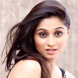 Soumya Seth Biography, Age, Wife, Children, Family, Caste, Wiki & More