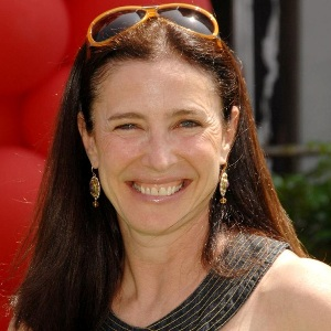 Mimi Rogers Biography, Age, Height, Weight, Family, Wiki & More