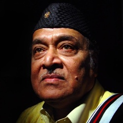 Bhupen Hazarika Biography, Age, Death, Wife, Children, Family, Caste, Wiki & More