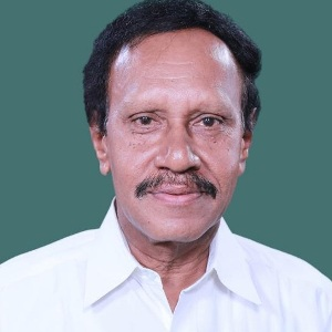 M. Thambidurai Biography, Age, Height, Weight, Family, Caste, Wiki & More