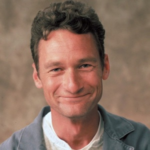 Ryan Stiles Biography, Age, Height, Weight, Family, Wiki & More