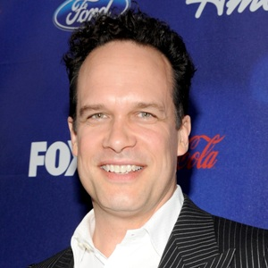 Diedrich Bader Biography, Age, Height, Weight, Family, Wiki & More