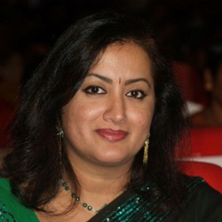 Sumalatha Biography, Age, Husband, Caste, Children, Family, Biography, Wiki & More