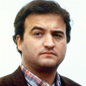 John Belushi Biography, Age, Death, Height, Weight, Family, Wiki & More