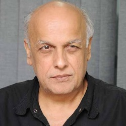 Mahesh Bhatt Biography, Age, Wife, Children, Family, Caste, Wiki & More