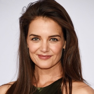 Katie Holmes Biography, Age, Height, Weight, Family, Wiki & More
