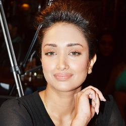 Jiah Khan Biography, Age, Death, Height, Weight, Family, Wiki & More