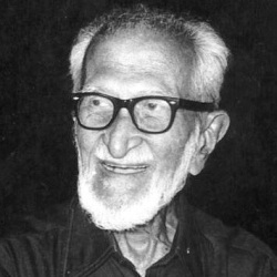 Salim Ali Biography, Age, Death, Wife, Children, Family, Caste, Wiki & More