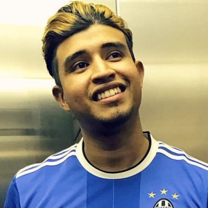 Kap G Biography, Age, Height, Weight, Family, Wiki & More