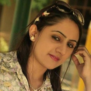 Subhreet Kaur Ghumman Biography, Age, Husband, Children, Family, Caste, Wiki & More