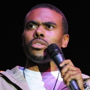 Lil Duval Biography, Age, Height, Weight, Family, Wiki & More