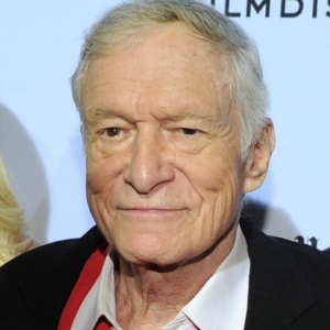 Hugh Hefner Biography, Age, Height, Weight, Family, Wiki & More