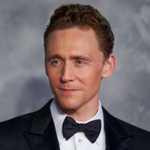 Tom Hiddleston Biography, Age, Height, Weight, Family, Wiki & More