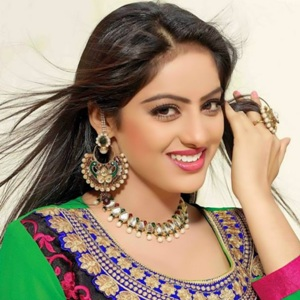 Deepika Singh Biography, Age, Height, Weight, Husband, Family, Wiki & More