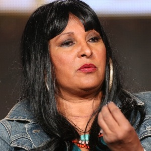 Pam Grier Biography, Age, Height, Weight, Family, Wiki & More
