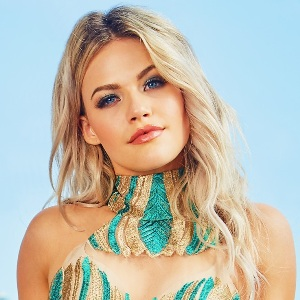 Witney Carson Biography, Age, Height, Weight, Family, Wiki & More