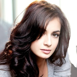 Dia Mirza Biography, Age, Husband, Children, Family, Facts, Caste, Wiki & More