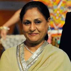 Jaya Bhaduri Bachchan Biography, Age, Height, Weight, Family, Caste, Wiki & More