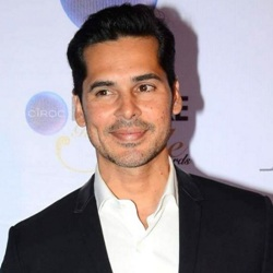 Dino Morea Biography, Age, Height, Weight, Girlfriend, Family, Wiki & More