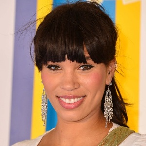 Javine Hylton Biography, Age, Height, Weight, Family, Wiki & More
