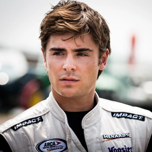 Zac Efron Biography, Age, Wiki & More