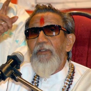 Bal Thackeray Biography, Age, Death, Wife, Children, Family, Caste, Wiki & More