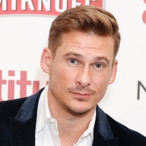 Lee Ryan Biography, Age, Height, Weight, Family, Wiki & More