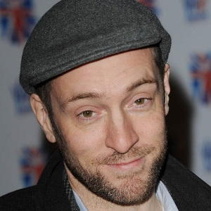 Derren Brown Biography, Age, Height, Weight, Family, Wiki & More