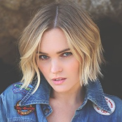 Sunny Mabrey Biography, Age, Height, Weight, Family, Wiki & More