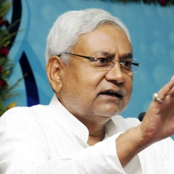 Nitish Kumar (Politician) Biography, Age, Wife, Children, Family, Caste, Wiki & More
