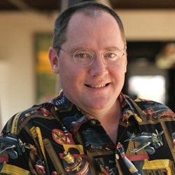 John Lasseter Biography, Age, Height, Weight, Family, Wiki & More