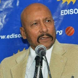 Syed Kirmani Biography, Age, Height, Weight, Family, Caste, Wiki & More