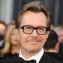 Gary Oldman Biography, Age, Height, Weight, Family, Wiki & More