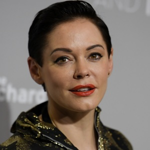 Rose Mcgowan Biography, Age, Height, Weight, Family, Wiki & More