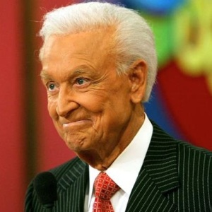 Bob Barker Biography, Age, Height, Weight, Family, Wiki & More