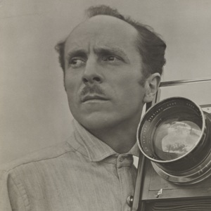 Edward Weston Biography, Age, Death, Height, Weight, Family, Wiki & More