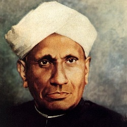 C. V. Raman Biography, Age, Death, Height, Weight, Family, Caste, Wiki & More